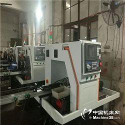 3轴微型数控车床中文操作系统 凸轮机改数控中文版系统