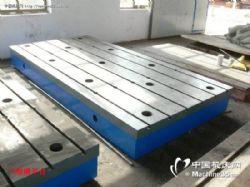 供应量具各种尺寸工作台平板