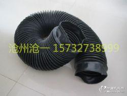 三防布液压油缸防护罩