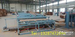 供应自动拼板机生产线 全自动拼板机生产线