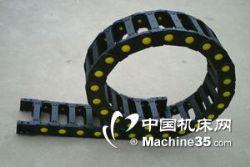 供应TP35*150塑料拖链