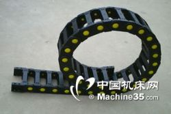 TP35*150塑料拖链