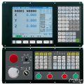 3轴铣床数控系统3000M-3
