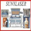供应非金属材料激光切割机激光雕刻机