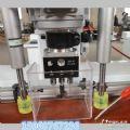 三合一便携打孔机单孔铰链钻板式家具合页钻