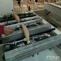 供应科瑞数控带锯机、数控曲线带锯机、木工带锯机