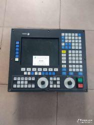 FAGOR 发格8055系统加工中心数控系统维修