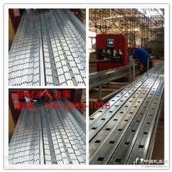 惠阳市数控自动精准铝材护栏冲孔机促销