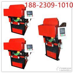 成都锌钢护栏数控自动冲孔机优惠促销