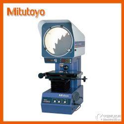 三豐立式測量投影儀PJ-A3000 302-701DC