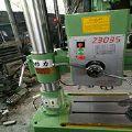 供应z3035摇臂钻出 厂家直销价格优惠