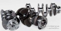 供应GST外圆磨床-发动机零部件加工