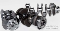 GST外圆磨床-发动机零部件加工