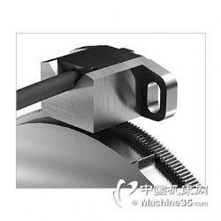 德國VS Sensorik磁感應齒輪編碼器 主軸編碼器