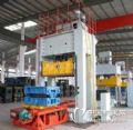 供应南通特力框架液压机玻璃钢加工专用液压机