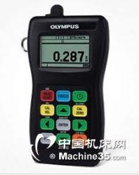 27MG超声波测厚仪基本型