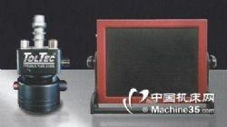 供应TTC在線影像顯微量測器