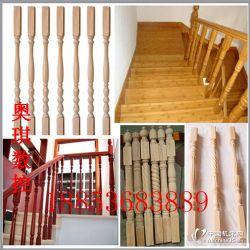 贵州木工机床 楼梯木工车床 贵州数控木工车床价格