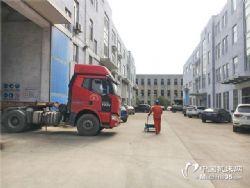 1800噸鋁合金型材擠壓設備,自動擠壓機