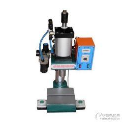 小型气压机 气动冲床液压机 油压机增压机