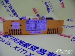 140XTS00200  SCHNEIDER配件