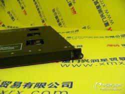 G3PA-420B-VD 欧姆龙 配件