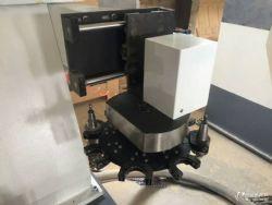 駿邦數控木工機械 三軸cnc加工中心 多功能銑床直銷