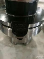 德国HAIMER热缩刀柄