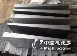 供应斜铁斜垫铁优发国际垫铁