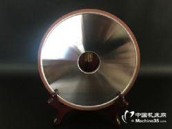 供应平型(150)金刚石树脂砂轮