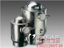 赛多利斯/茵泰科/飞利浦 PR6201/34D1传感器