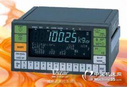 日本AND公司  AD4402  艾安得控制仪表