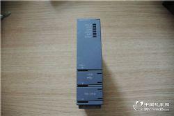 供应广州原装三菱Q系列Q02HCPU