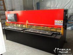 云南昆明液压数控剪板机制造厂家