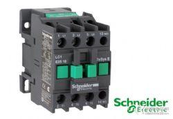特價施耐德經濟型LC1-E1801B5N交流接觸器