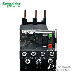 供应全国总代理施耐德LRE35N热继电器