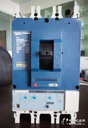 特价施耐德EZD100E3075N塑壳断路器