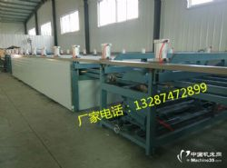 拼板机价格-木工拼板机价格、实木拼板机价格