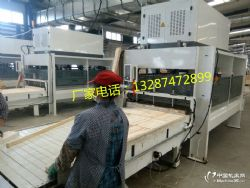 高频拼板机厂家、高频拼板机生产厂家、自动高频拼板机厂家
