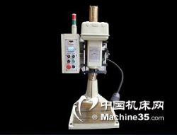 供应SCD-20油压自动进刀钻床 台钻 钻孔机
