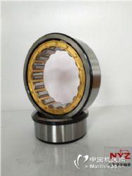 山东轴承圆柱滚子轴承型号NJ2224EM高精度轴承价格
