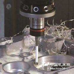意大利马波斯高性能触发测头T25/TL25/TT25