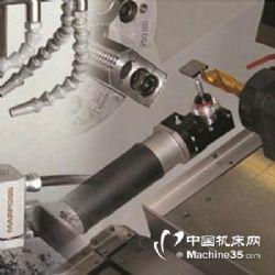 意大利马波斯加工中心和车床用对刀测头T18