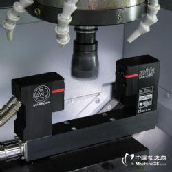 意大利马波斯非接触式激光对刀系统 Mida Laser