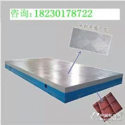 泊头厂家提供优质压砂平台、研磨平台,型号齐全价格
