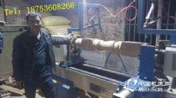 多功能木工車床、多功能數控木工車床圖片、木工車床價格