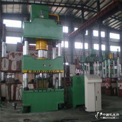 供应液压机更专业_达威优发国际_液压机性能可靠
