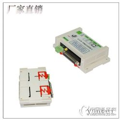 以太网 4轴运动控制卡 iMC3042E