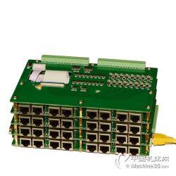以太网 十六轴运动控制卡 多轴 通 运动控制卡