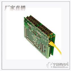 雕刻机/VR/包装机/运动控制器可编程,无线/脱机